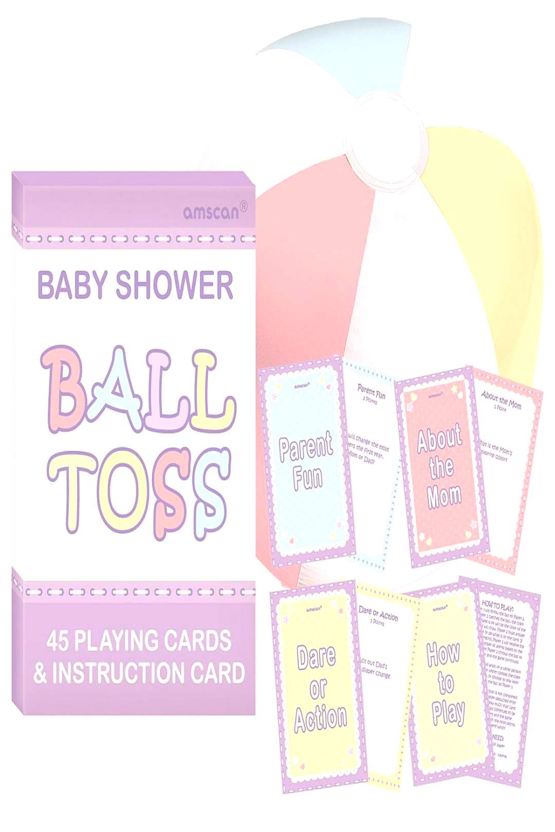 100++ reference of baby shower game diaper derby baby shower game diaper derby-#baby Please Click L