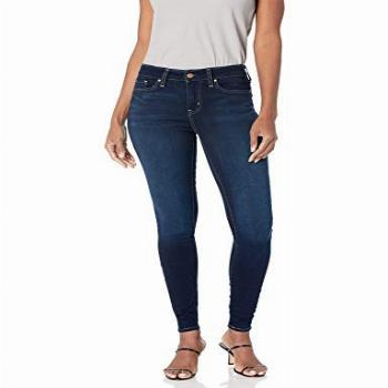 Signature by Levi Strauss & Co. Gold Label Women's Modern