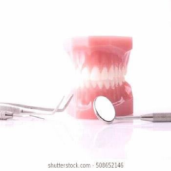 Statuesque Dental Crowns Before And After Pictures