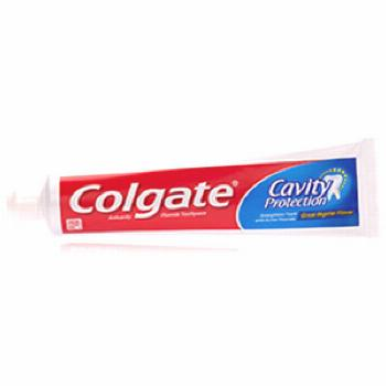 Windy Oral Care Nutrition