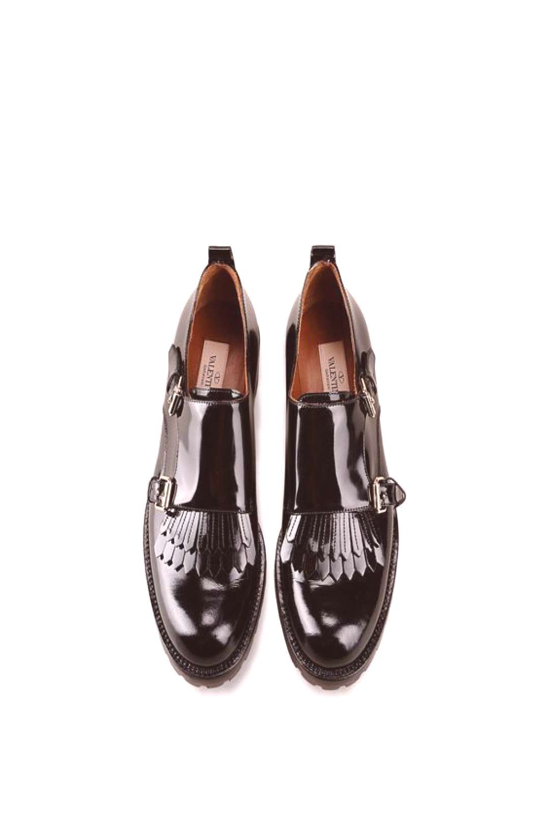 how to wear derbies? What to wear womens derbies with?