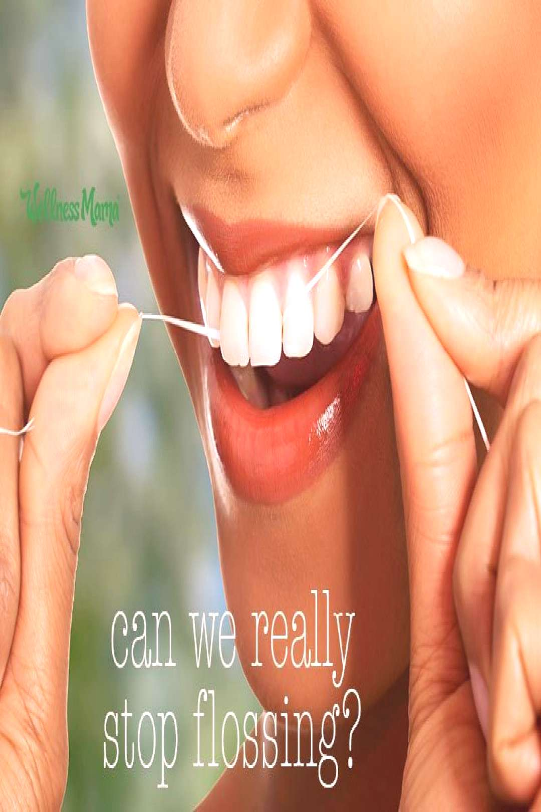 Merciful Oral Health Root Canal