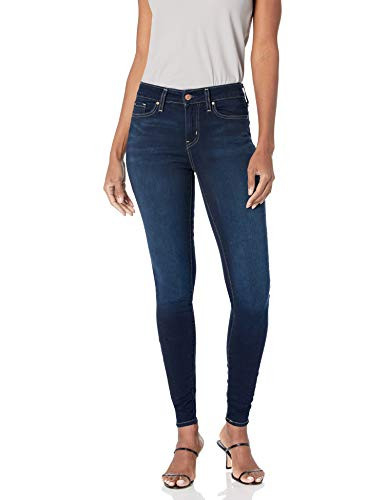Signature by Levi Strauss amp Co. Gold Label Womens Modern